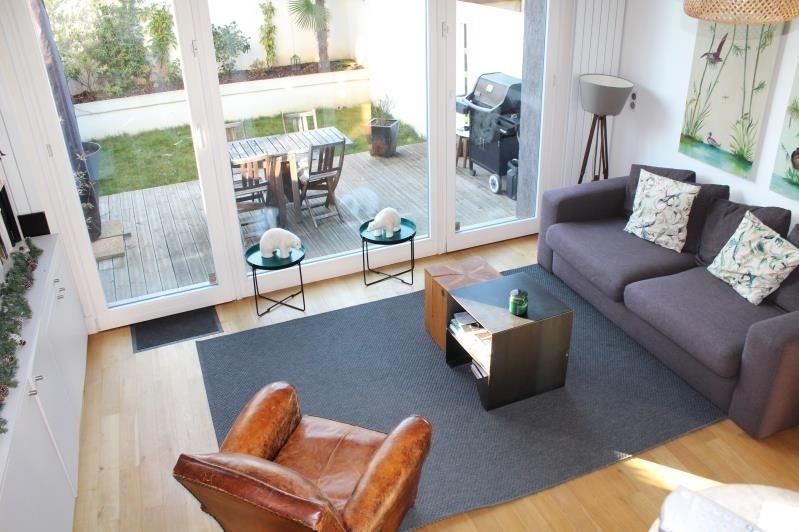 Sale house / villa Colombes 830000€ - Picture 5