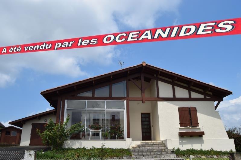 Sale house / villa Ondres 299000€ - Picture 1