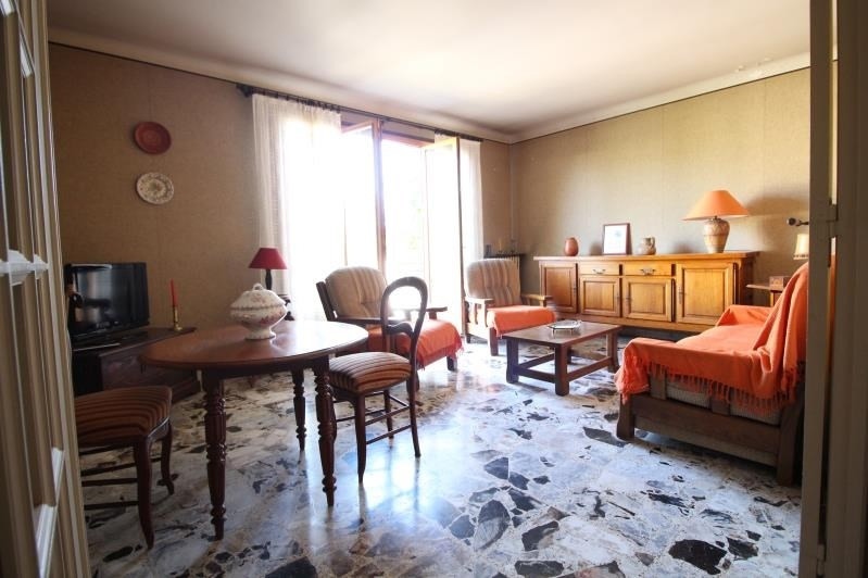 Verkauf haus Sartrouville 499000€ - Fotografie 2