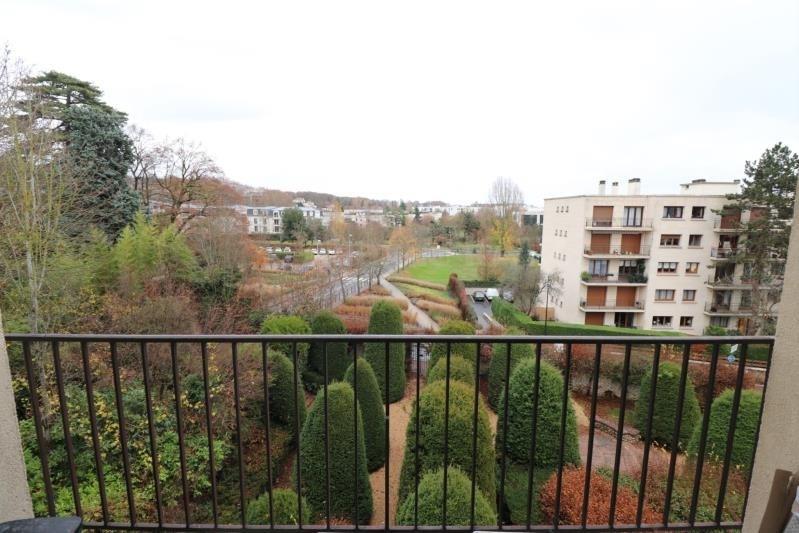 Location appartement Vaucresson 1250€ CC - Photo 4