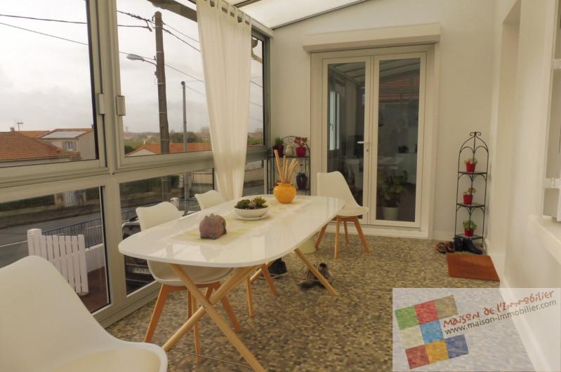 Sale house / villa Royan 325500€ - Picture 10