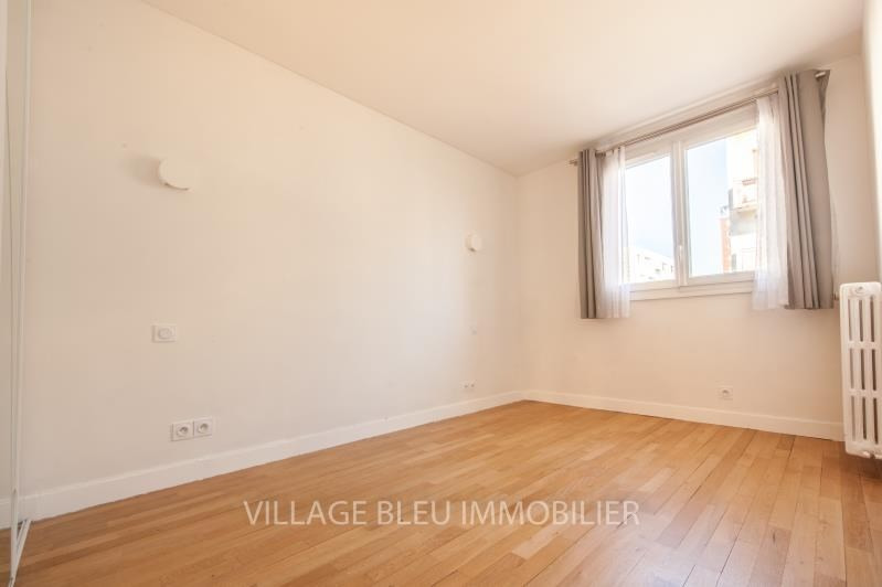 Location appartement Bois colombes 1 695€ CC - Photo 7