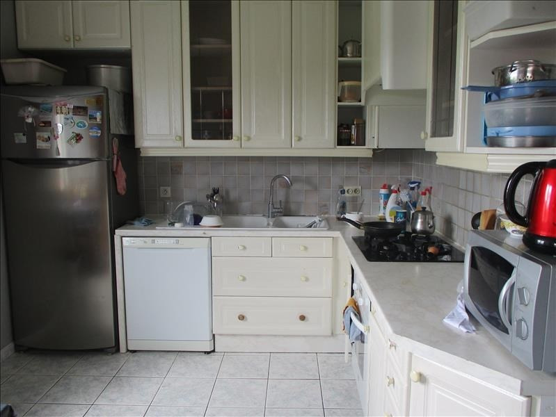 Sale house / villa Montreal la cluse 179000€ - Picture 3