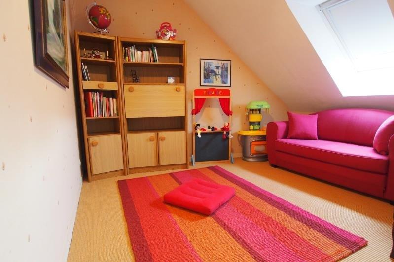 Vente maison / villa Le mans 204000€ - Photo 5