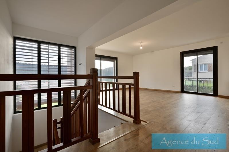 Vente de prestige maison / villa Roquefort la bedoule 680000€ - Photo 10