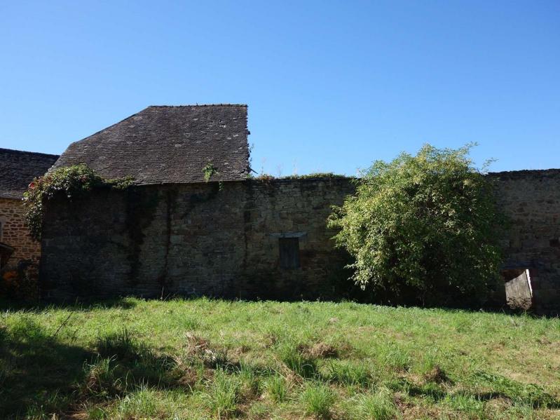 Vente terrain Cosnac 59000€ - Photo 7