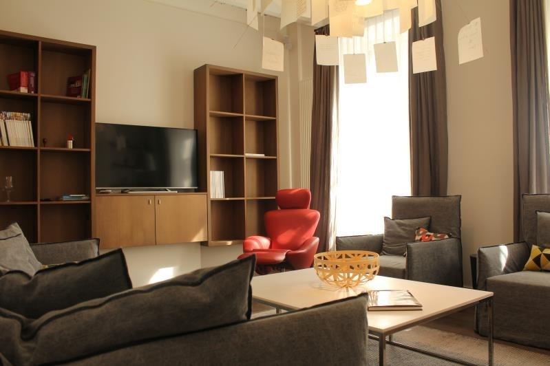 Deluxe sale house / villa Quimper 819000€ - Picture 2
