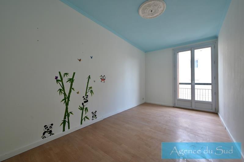 Vente appartement Aubagne 179500€ - Photo 8
