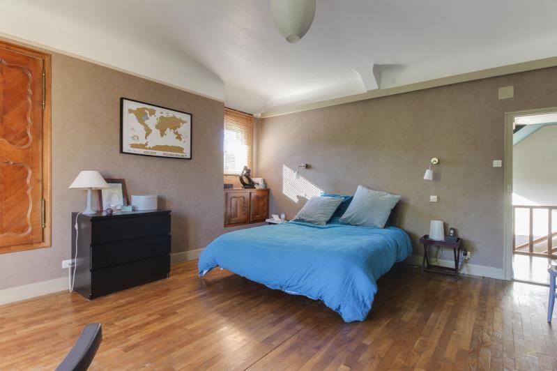 Vente maison / villa Laille 367425€ - Photo 4