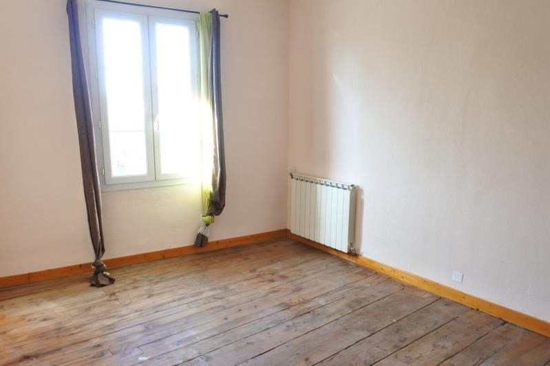 Sale house / villa Bourg de peage 149 500€ - Picture 6