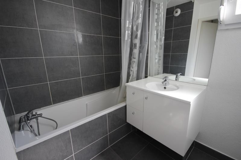 Location appartement Strasbourg 750€ CC - Photo 4
