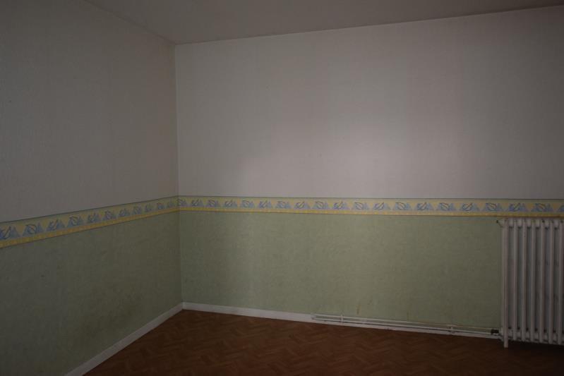 Sale apartment Pau 140000€ - Picture 5
