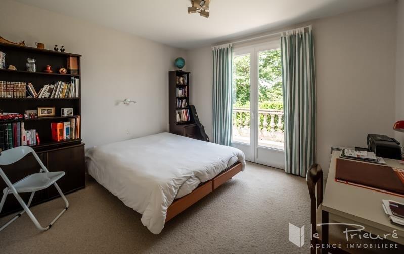 Vendita casa Cambon d'albi 349500€ - Fotografia 4