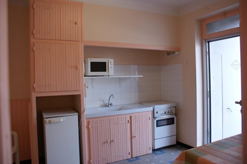 Verkoop  flatgebouwen Ceret 362250€ - Foto 2