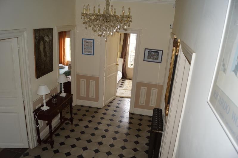 Venta de prestigio  casa Thezan les beziers 729750€ - Fotografía 9