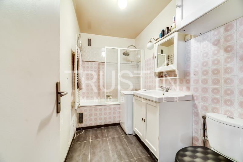 Vente appartement Paris 15ème 320000€ - Photo 8