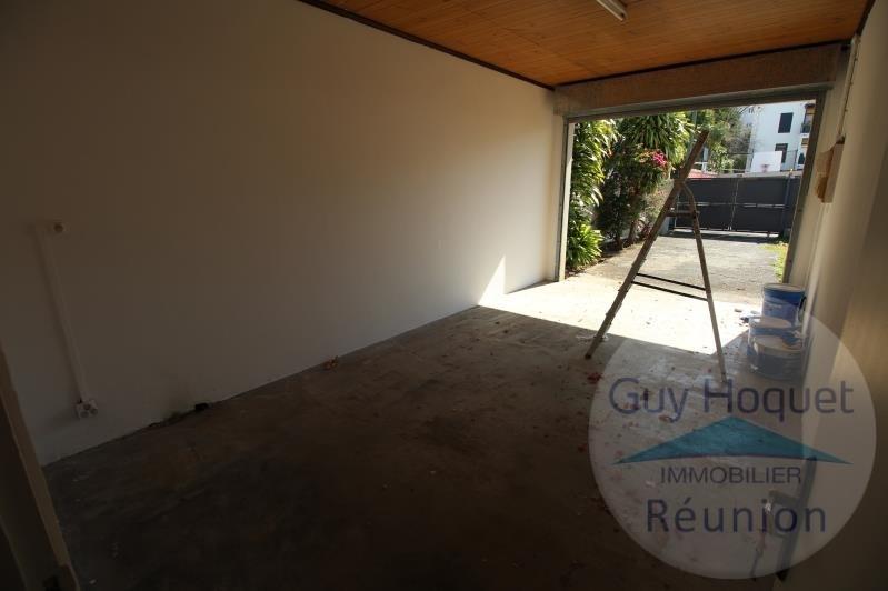 Продажa дом Sainte clotilde 339200€ - Фото 6