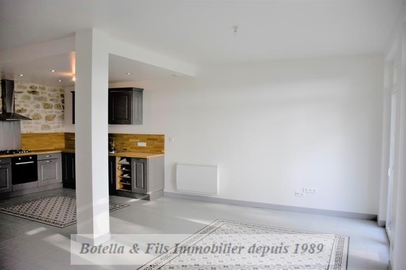 Venta  casa Venejan 168000€ - Fotografía 3