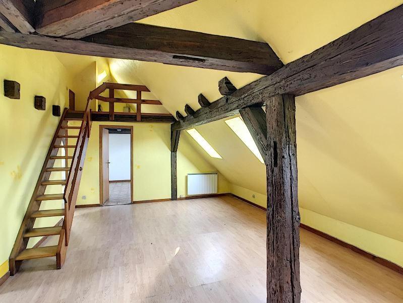 出售 大楼 Wasselonne 374500€ - 照片 3