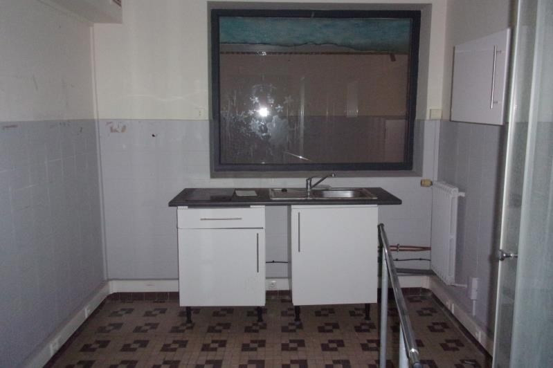 Location local commercial Armentieres 550€ HT/HC - Photo 5