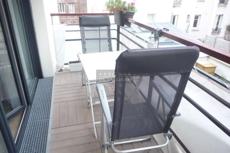 Location appartement Suresnes 1 589€ CC - Photo 4