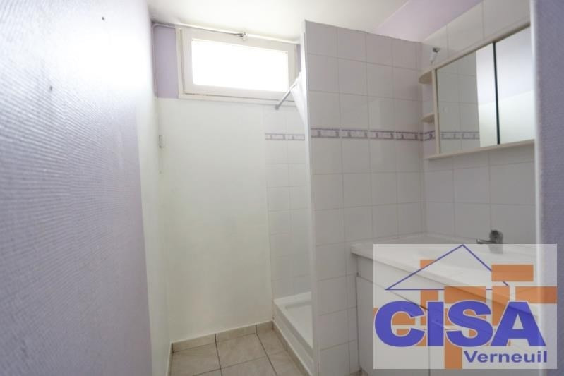 Vente appartement Senlis 125 000€ - Photo 6