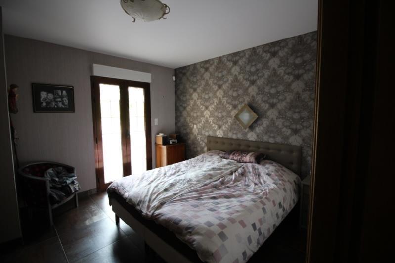 Sale house / villa Bois le roi 560000€ - Picture 6