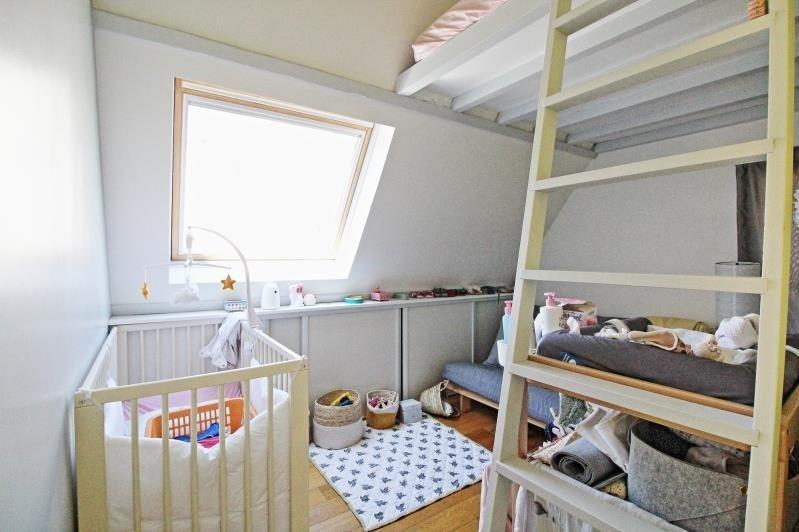 Venta  apartamento Paris 20ème 913000€ - Fotografía 6