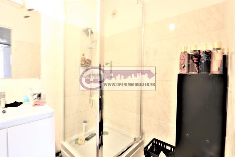 Sale apartment Deuil la barre 240000€ - Picture 4
