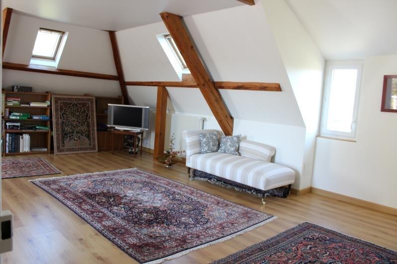 Vente de prestige maison / villa Veneux les sablons 680000€ - Photo 8