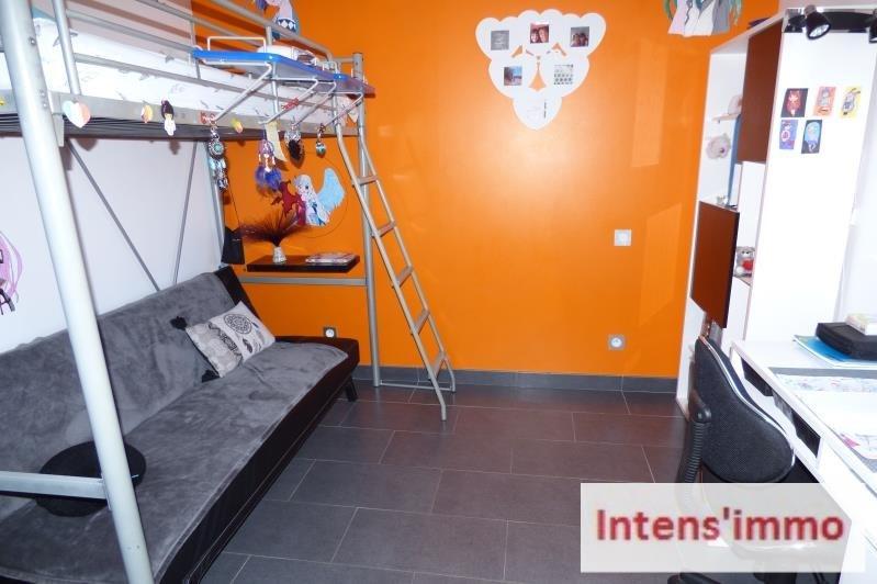 Sale house / villa Geyssans 263000€ - Picture 6