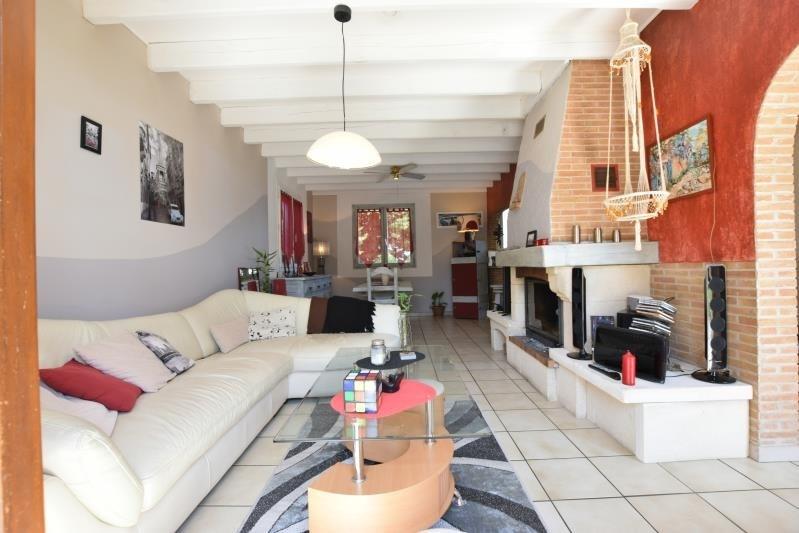 Vente maison / villa Argelos 234000€ - Photo 5