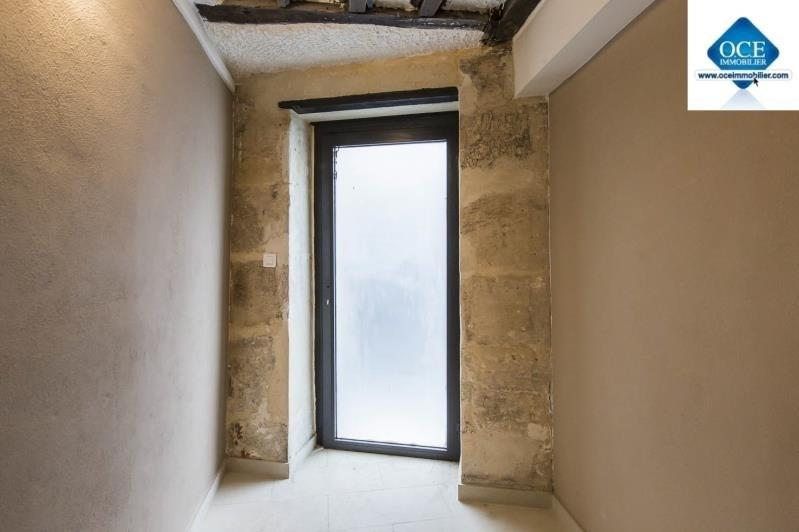 Sale empty room/storage Paris 2ème 1195000€ - Picture 5