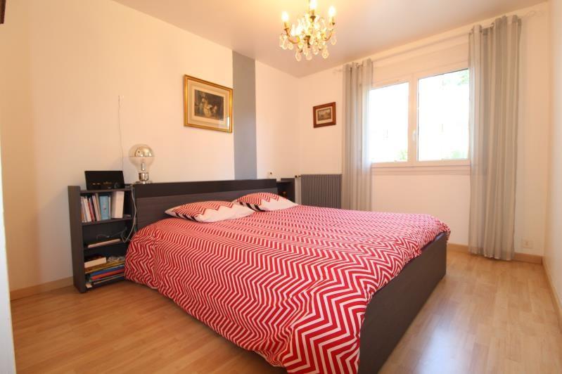 Vente maison / villa Verneuil-sur-vienne 320000€ - Photo 6