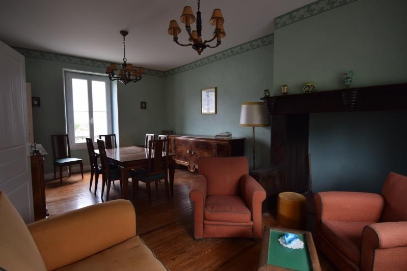 Vente maison / villa Bruges capbis mifaget 175000€ - Photo 5