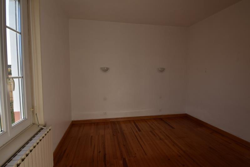 Vente maison / villa La teste de buch 358000€ - Photo 3