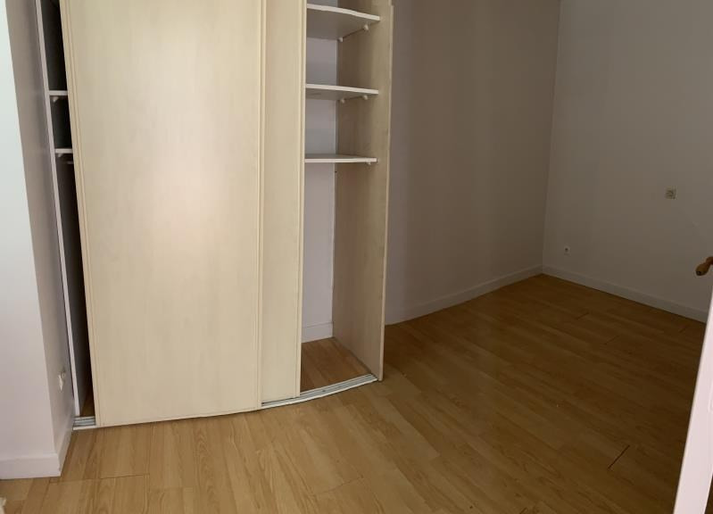 Rental apartment Senlis 675€ CC - Picture 4