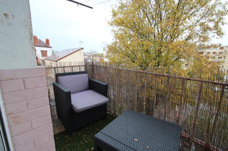 Vente appartement Chalon sur saone 169500€ - Photo 7