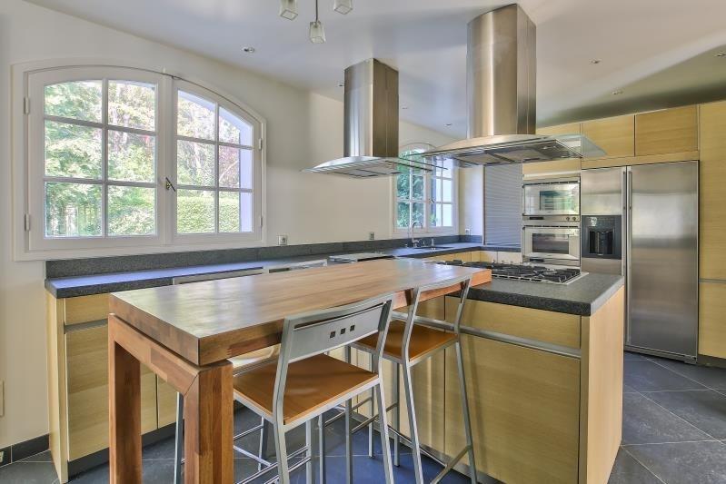 Deluxe sale house / villa Noisy le roi 1550000€ - Picture 6