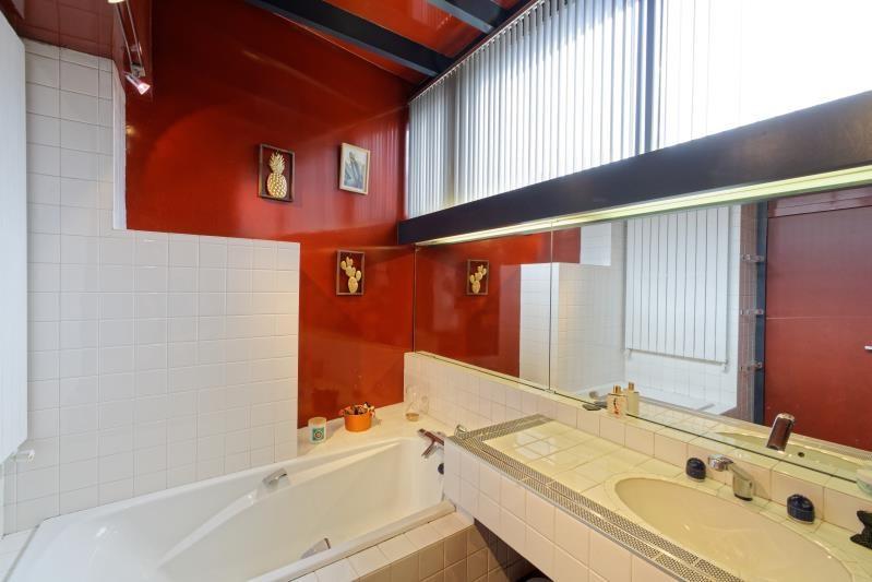 Vente appartement Pau 498200€ - Photo 10