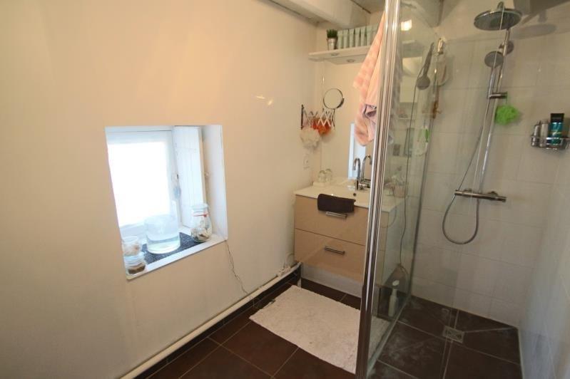 Vente maison / villa Tallant 155000€ - Photo 7