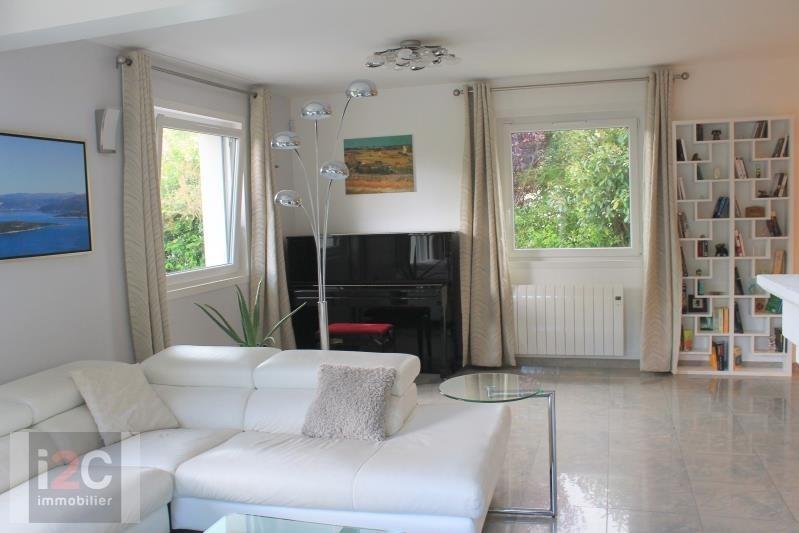Venta  casa Divonne les bains 1140000€ - Fotografía 6