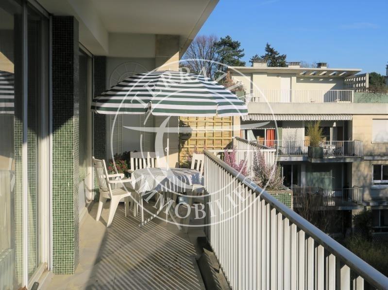 Sale apartment Garches 790000€ - Picture 6