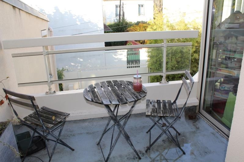Deluxe sale house / villa Bois colombes 1 045 000€ - Picture 10