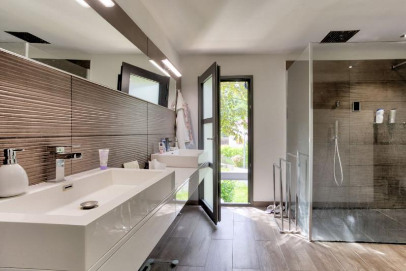 Vente de prestige maison / villa Pont eveque 580000€ - Photo 6