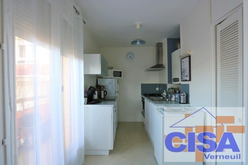 Vente maison / villa Pont ste maxence 99000€ - Photo 3