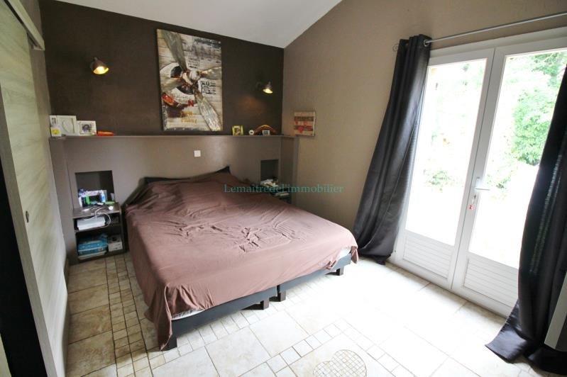Vente maison / villa Saint cezaire sur siagne 538000€ - Photo 8