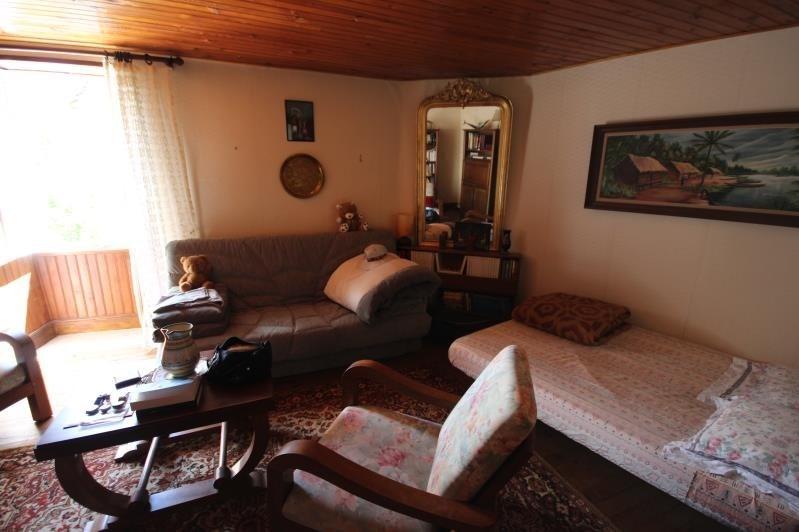 Sale house / villa Najac 180000€ - Picture 9