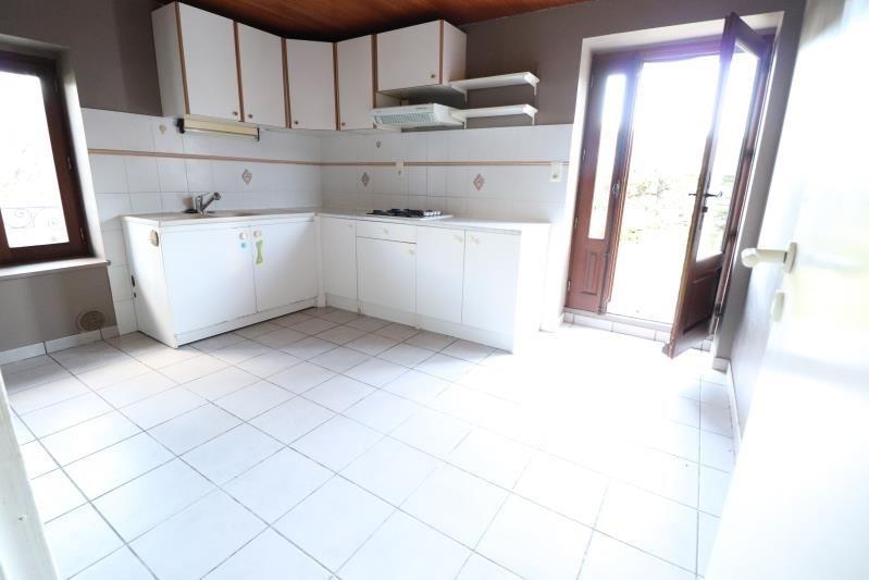 Vente maison / villa Gan 160000€ - Photo 4