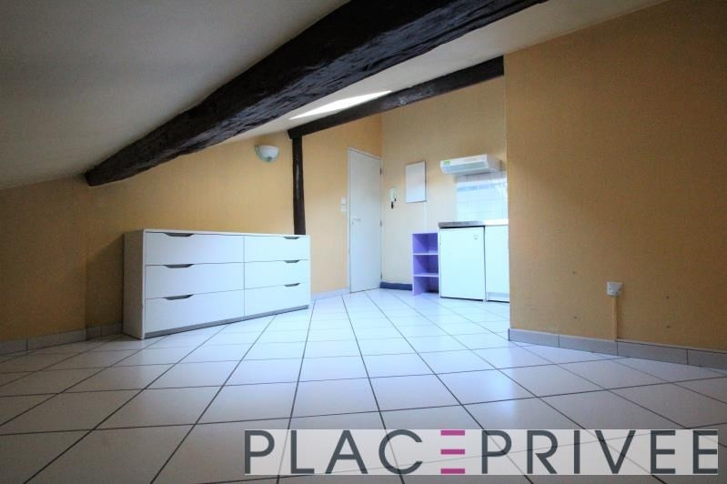 Location appartement Nancy 300€ CC - Photo 2